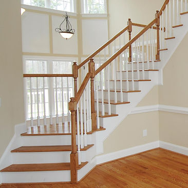 red-oak-unfinished-stair-parts-stair-rai