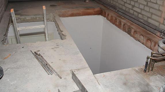 trapgat-maken-3.jpg