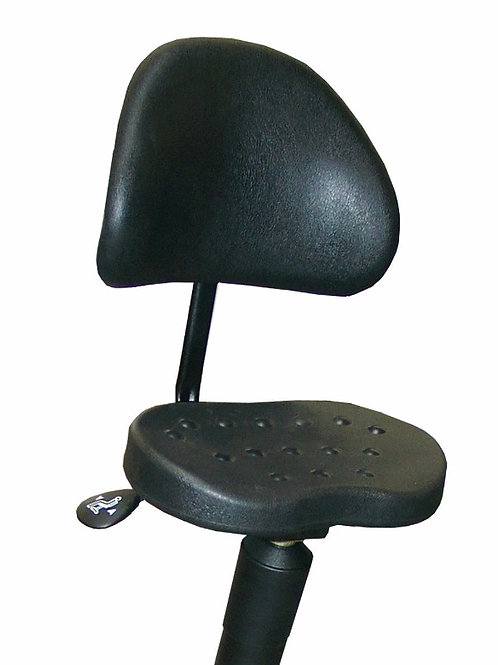 SIT/STAND TELSEAT