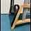 Thumbnail: Flexible Cable Management