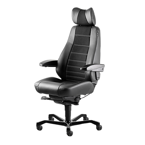 KAB Controller Office Chair