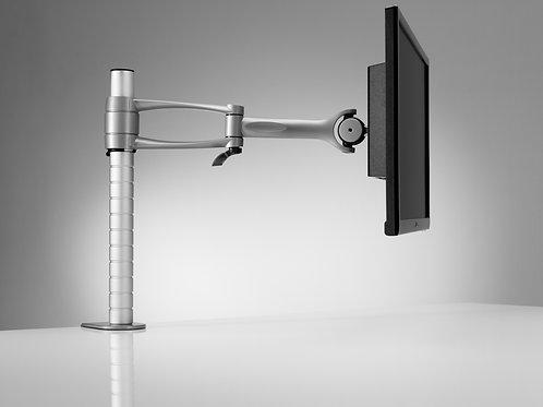 Wishbone Monitor Arm