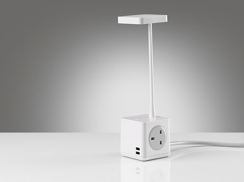 Cubert Light
