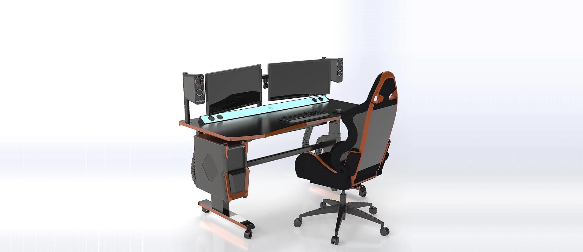 Gaming desk widescreen.png