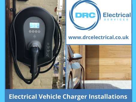 What type of EV Charger Do You Need