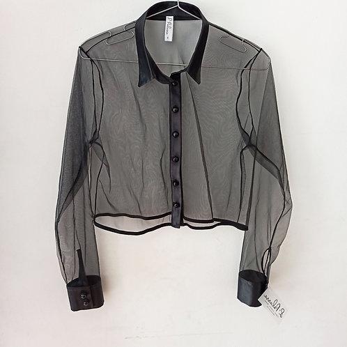 Jacket Lena