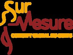 Sur Mesure GM-01.png