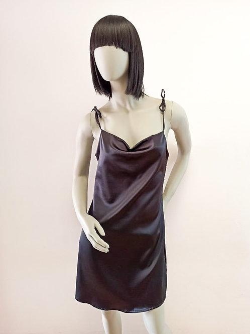 Sleeep Dress Beca