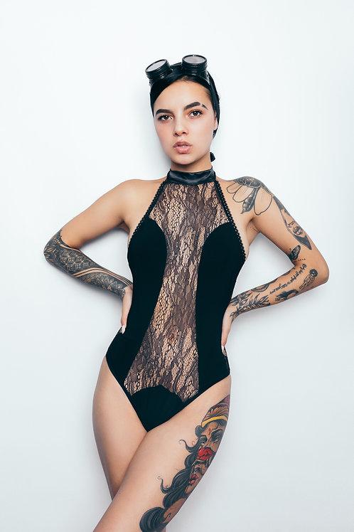 Bodysuit Verna