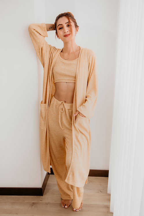 Pijama York
