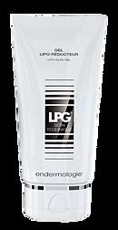 gel-lipo-reducteur.png