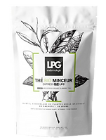 The-minceur-lpg.png