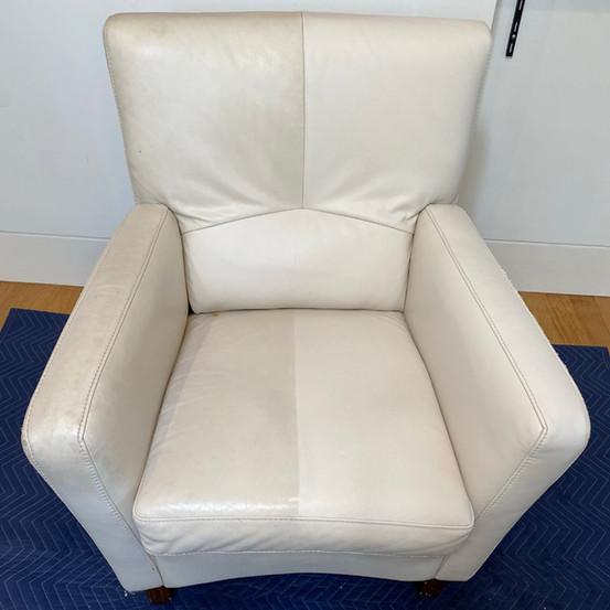 MID White chair.jpg
