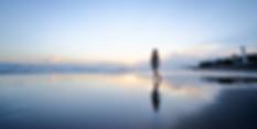 il percorso con Donna alla Specchio. interiorità ed esteriorità