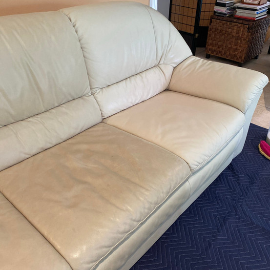 MID white sofa.jpg