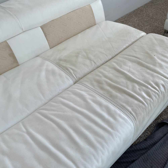 white lounge mid.jpg