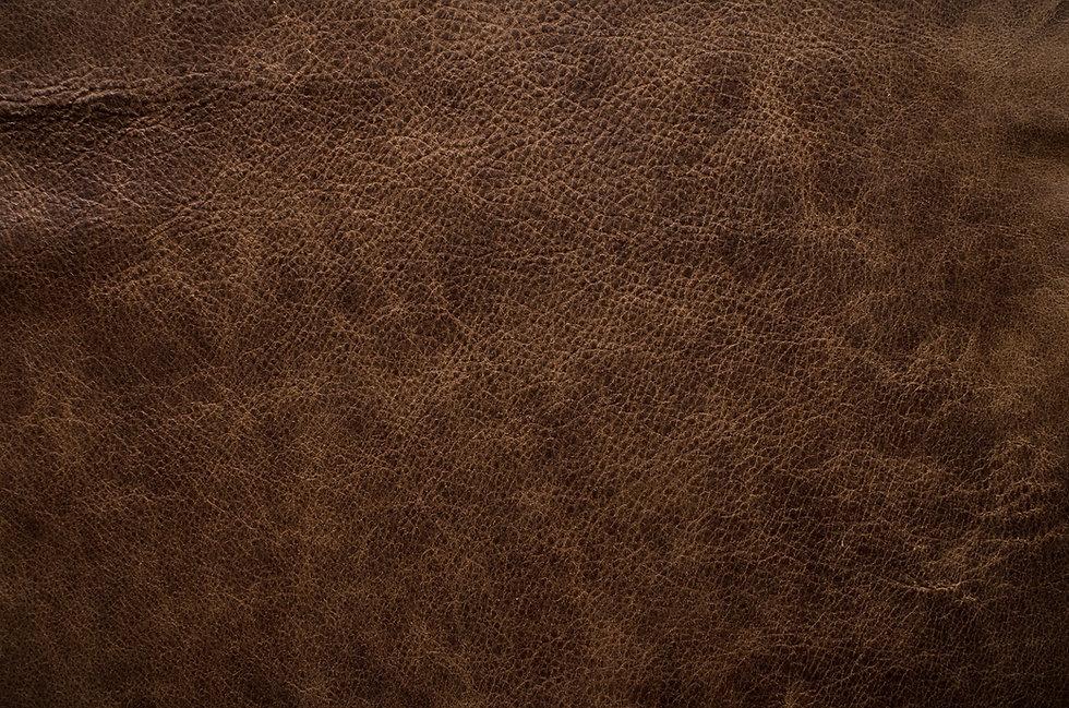 leather-8_edited.jpg