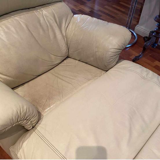 cream recliner mid.jpg