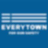 Everytown Action Fund Endorsement Logo_e