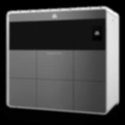 ProJet MJP 5600