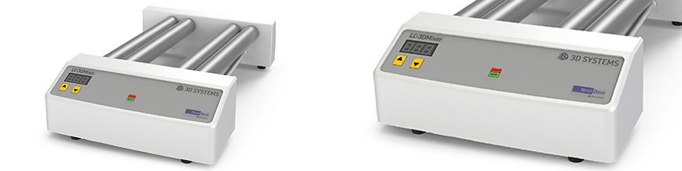 Stirring-Device-LC-3D-Mixer (1).jpg
