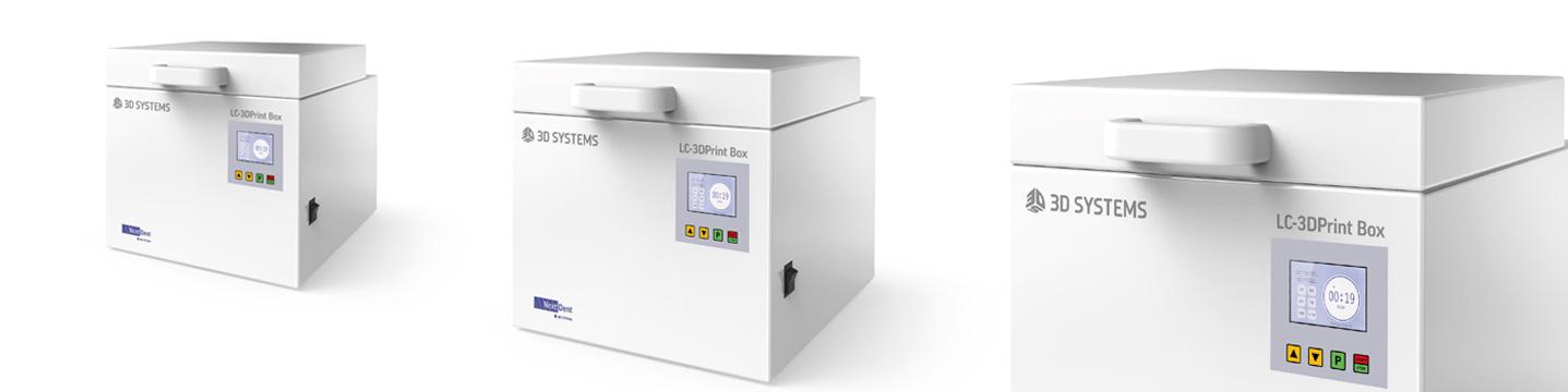 NextDent 5100| Best Sellers | CAD BLU