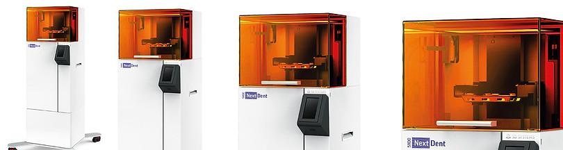 nextdent-5100-3d-printer.jpg