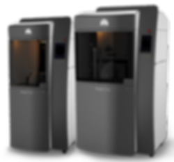 Stereolithography Printers (SLA)