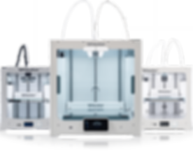ultimaker-product-lineup.png