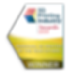 3DPI badge winner_Personal_3D_Printer_Ot