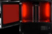 LC-Magna-Base-Image.png