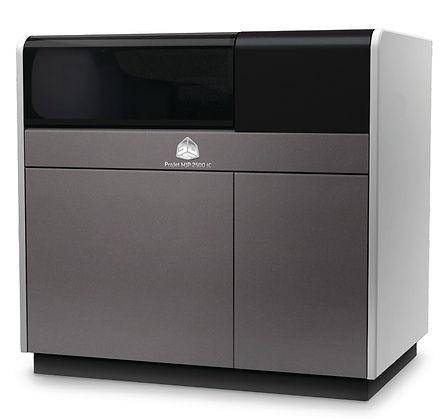 MJP2500IC.jpg