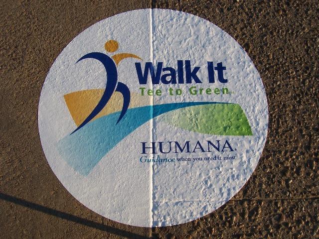Humana 2