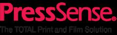 PressSense.png