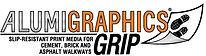AG GRIP.jPG