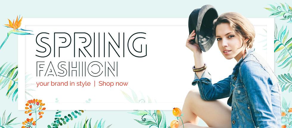 SpringFashion.jpg