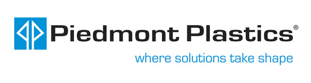 Piedmont Plastics