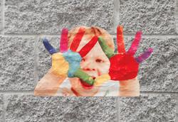 Child-on-Concrete---Contour-cut