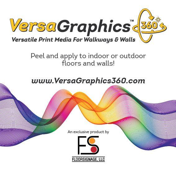 VERSAGraphicsSample.JPG