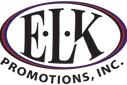 logo_E3JAV5N6BN[1].png