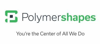 Polymershapes