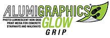 AG GLOW.JPG