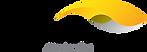 standards-australia-logo[1].png