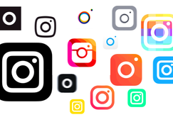 Make Your Instagram POP!