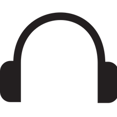 headphones-transparent.png