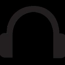 headphones-transparent.png