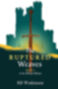 TheRupturedWeaves.jpg