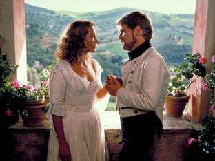 Love Stories: From Shakespeare to Fifty Shades