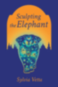 Sculpting_the_Elephant_Cover_140x210mm,