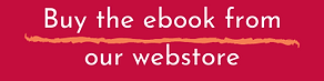 buy ebook button